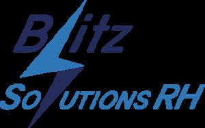 Blitz Solutions RH